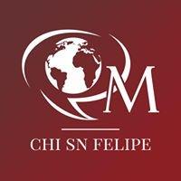 Multilingual Institute Tu Exito Sin Limites