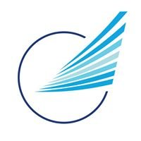 Azerbaijan Airlines - AZAL