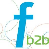 FUSION b2b