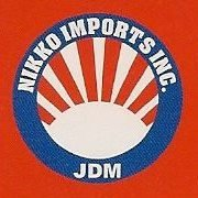 Nikko Imports Inc.