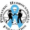 Colorado Pediatric Hydrocephalus Foundation, Inc.