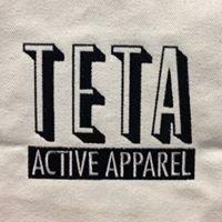Teta Active Apparel