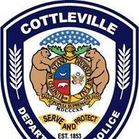 Cottleville Police Department