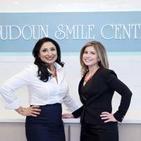 Loudoun Smile Center