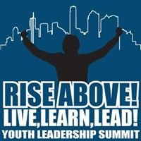 Rise Above Youth Summit