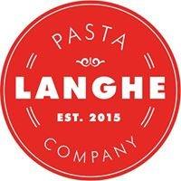 Langhe Pasta Company