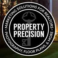 Property Precision