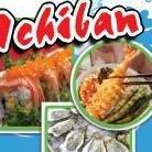 Ichiban Sushi & Seafood Buffet - St George, Utah