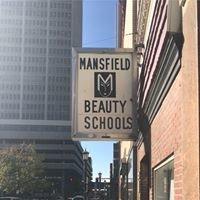 Mansfield Beauty Schools Springfield