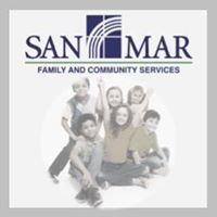 San Mar Children's Home Inc.