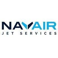 Navair Jet Services