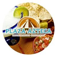 Plaza Azteca Wallingford