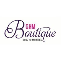 GHM Boutique