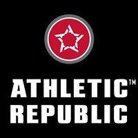 Delta Athletics - formerly Athletic Republic Covington