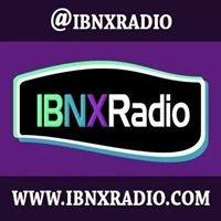 IBNX Radio Network