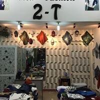 Shop 2-T