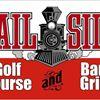 Railside Golf Course