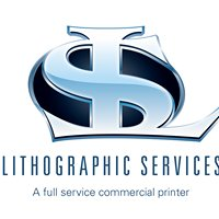 Lithographic Services, Inc.