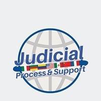 Judicial Process & Support