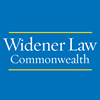 Widener University Commonwealth Law School