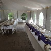 Henry's Catering Service