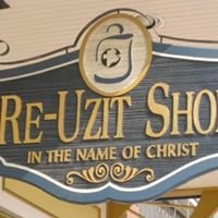 Ephrata Re-Uzit Stores, Inc.