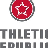 Athletic Republic Annapolis