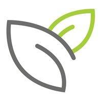 Sustainable Comfort, Inc.