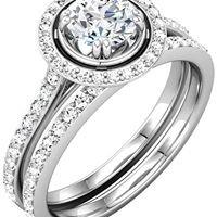 Mikol & Company Fine Jewelry - Westport CT