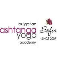 Ashtanga Yoga Practice Place