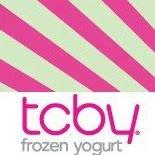 TCBY Piedmont Town Center