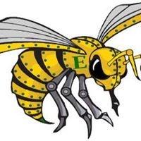 EHS Steel Hornets Robotics