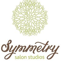 Symmetry Salon Studios Bethesda