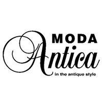MODA Antica