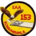 EAA Chapter 153