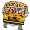 Seminole County Public Schools Transportation Services