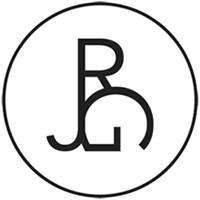 Jensen Retail Group