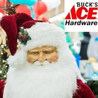 Buck's Ace Hardware