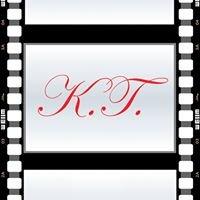 K.T. - Art Style Photography