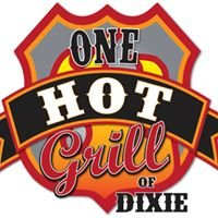 One Hot Grill