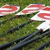 Sarasota County Rowing Club