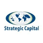 Strategic Capital Corporation