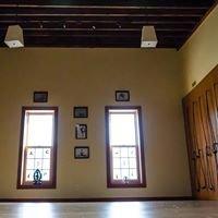 Pranayama Yoga Studio