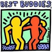 Best Buddies Stevenson