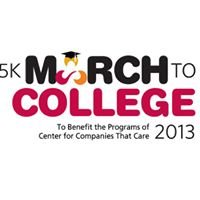 March to College