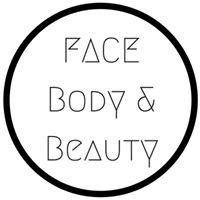 FACE | Body & Beauty