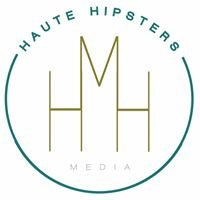 Haute Hipsters Media