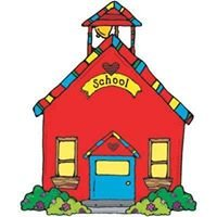 Lake Weston Elementary