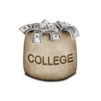 New College of Florida Financial Aid