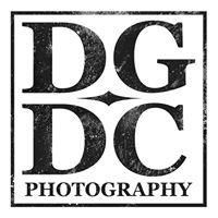 DGDC Photography